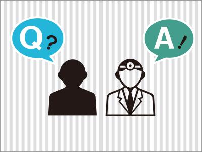 【腰痛Q&A】<br>ぎっくり腰を何度も経験していますが、完治することはないのでしょうか?