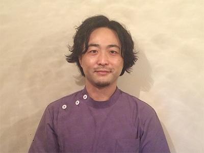 【腰痛スペシャリスト】<br>神楽坂ホリスティック・クーラ<br>石垣英俊氏 後編
