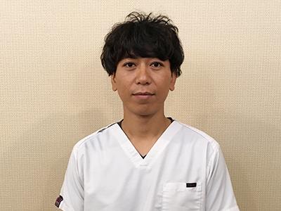 【腰痛スペシャリスト】<br>HOT Chiro Tamachi<br>若田部秀司氏 前編